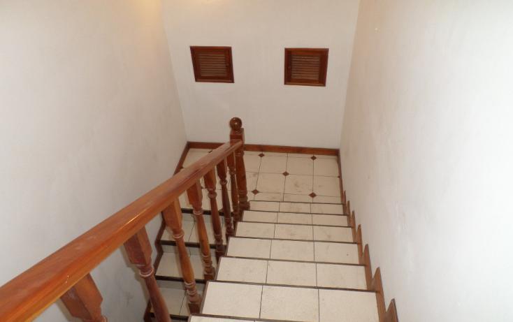 Foto de casa en venta en  , hidalgo poniente, ciudad madero, tamaulipas, 1118703 No. 23