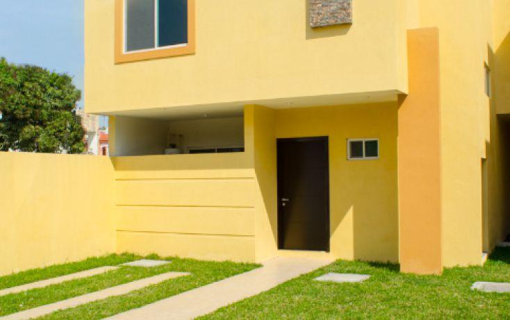 Foto de casa en condominio en venta en, hidalgo poniente, ciudad madero, tamaulipas, 1166003 no 01