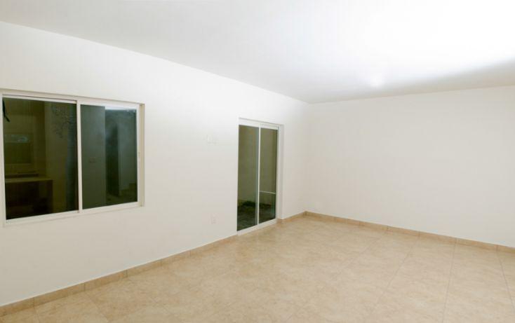 Foto de casa en condominio en venta en, hidalgo poniente, ciudad madero, tamaulipas, 1166003 no 05