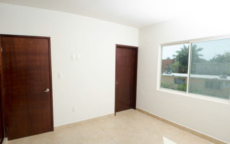 Foto de casa en condominio en venta en, hidalgo poniente, ciudad madero, tamaulipas, 1166003 no 08