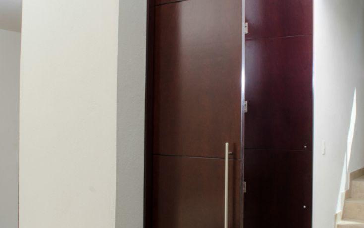 Foto de casa en condominio en venta en, hidalgo poniente, ciudad madero, tamaulipas, 1171949 no 03
