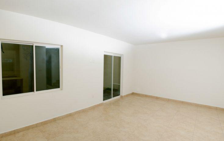 Foto de casa en condominio en venta en, hidalgo poniente, ciudad madero, tamaulipas, 1233017 no 05