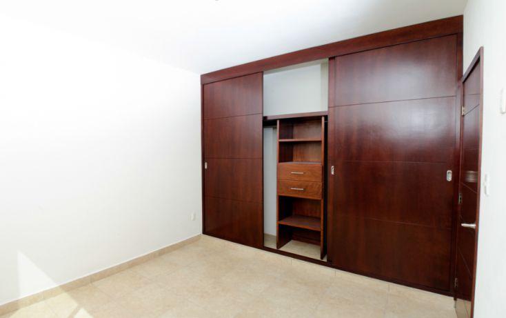 Foto de casa en condominio en venta en, hidalgo poniente, ciudad madero, tamaulipas, 1233017 no 06