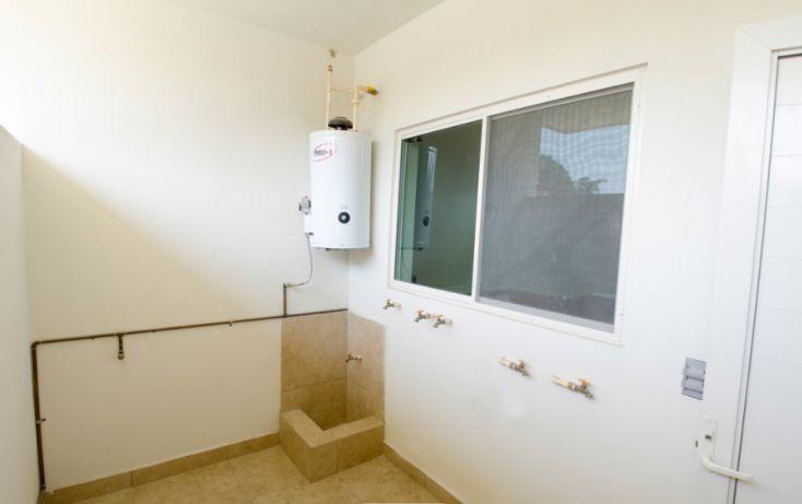Foto de casa en condominio en venta en, hidalgo poniente, ciudad madero, tamaulipas, 1233017 no 08