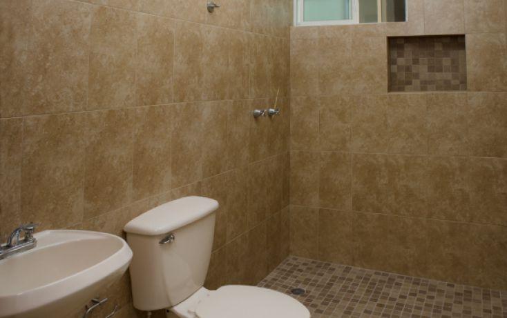 Foto de casa en condominio en venta en, hidalgo poniente, ciudad madero, tamaulipas, 1233017 no 09