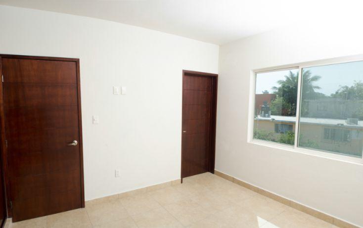 Foto de casa en condominio en venta en, hidalgo poniente, ciudad madero, tamaulipas, 1233017 no 10