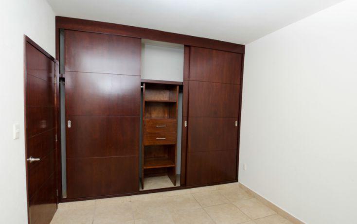 Foto de casa en condominio en venta en, hidalgo poniente, ciudad madero, tamaulipas, 1233017 no 11