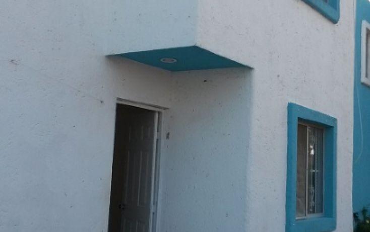 Foto de casa en venta en, hidalgo poniente, ciudad madero, tamaulipas, 1282215 no 02