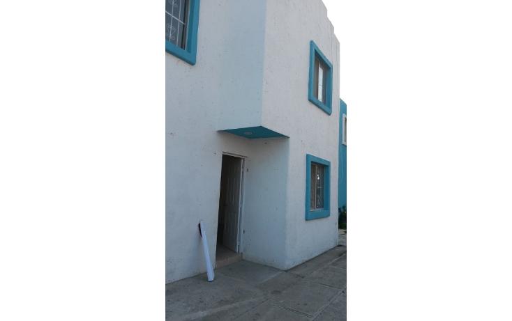 Foto de casa en venta en  , hidalgo poniente, ciudad madero, tamaulipas, 1282215 No. 02