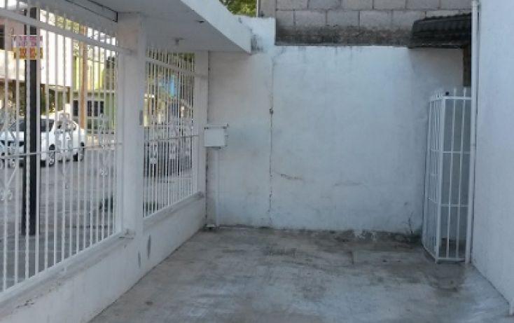 Foto de casa en venta en, hidalgo poniente, ciudad madero, tamaulipas, 1282215 no 03