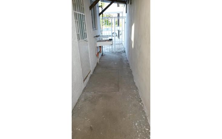 Foto de casa en venta en  , hidalgo poniente, ciudad madero, tamaulipas, 1282215 No. 04