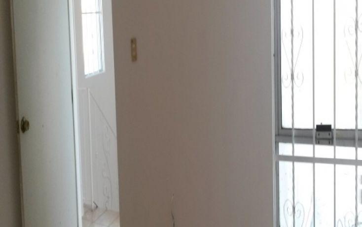 Foto de casa en venta en, hidalgo poniente, ciudad madero, tamaulipas, 1282215 no 05