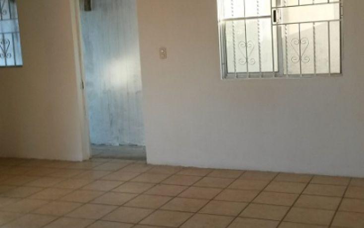 Foto de casa en venta en, hidalgo poniente, ciudad madero, tamaulipas, 1282215 no 06