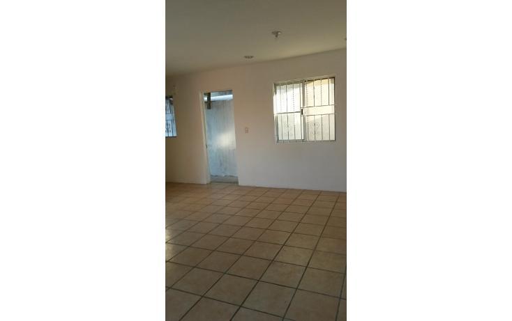 Foto de casa en venta en  , hidalgo poniente, ciudad madero, tamaulipas, 1282215 No. 06