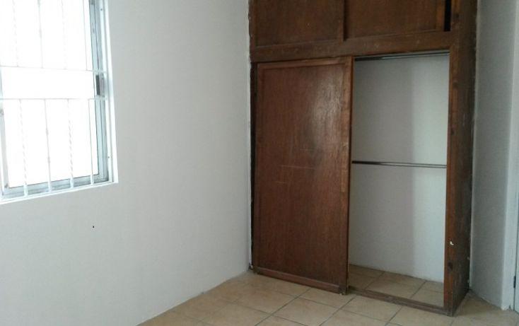Foto de casa en venta en, hidalgo poniente, ciudad madero, tamaulipas, 1282215 no 07