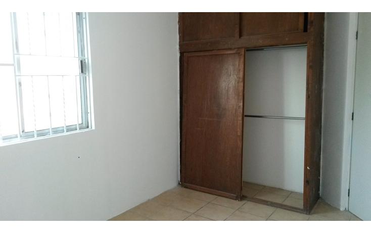 Foto de casa en venta en  , hidalgo poniente, ciudad madero, tamaulipas, 1282215 No. 07