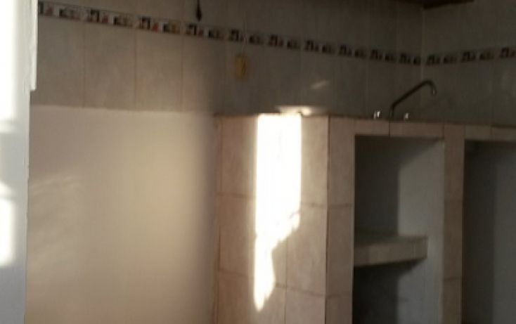 Foto de casa en venta en, hidalgo poniente, ciudad madero, tamaulipas, 1282215 no 08