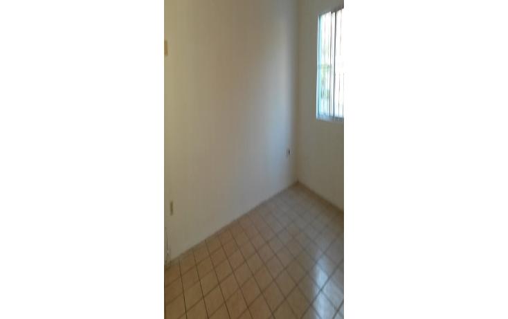 Foto de casa en venta en  , hidalgo poniente, ciudad madero, tamaulipas, 1282215 No. 09