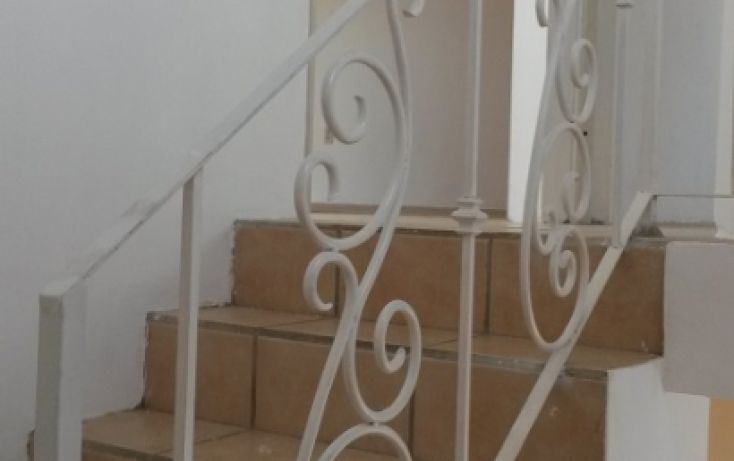 Foto de casa en venta en, hidalgo poniente, ciudad madero, tamaulipas, 1282215 no 10