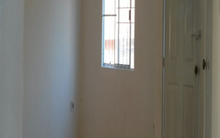 Foto de casa en venta en, hidalgo poniente, ciudad madero, tamaulipas, 1282215 no 11