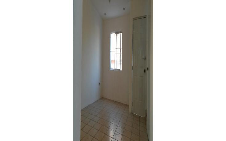 Foto de casa en venta en  , hidalgo poniente, ciudad madero, tamaulipas, 1282215 No. 11