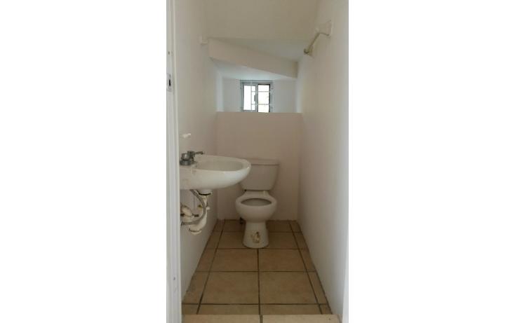Foto de casa en venta en  , hidalgo poniente, ciudad madero, tamaulipas, 1282215 No. 12