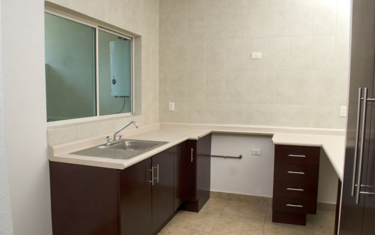 Foto de casa en condominio en venta en, hidalgo poniente, ciudad madero, tamaulipas, 1303591 no 02