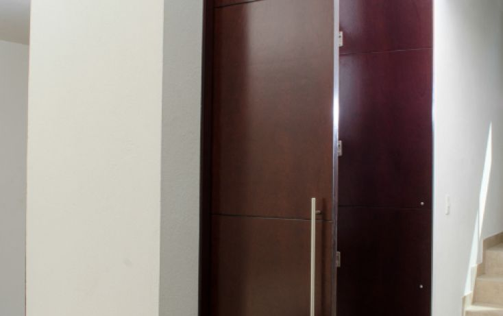 Foto de casa en condominio en venta en, hidalgo poniente, ciudad madero, tamaulipas, 1303591 no 03