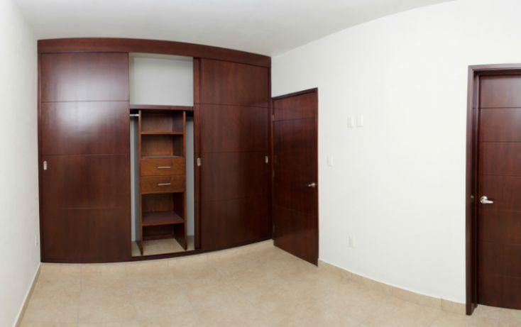 Foto de casa en condominio en venta en, hidalgo poniente, ciudad madero, tamaulipas, 1303591 no 07