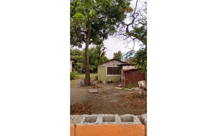 Foto de terreno habitacional en renta en  , hidalgo poniente, ciudad madero, tamaulipas, 1356875 No. 03