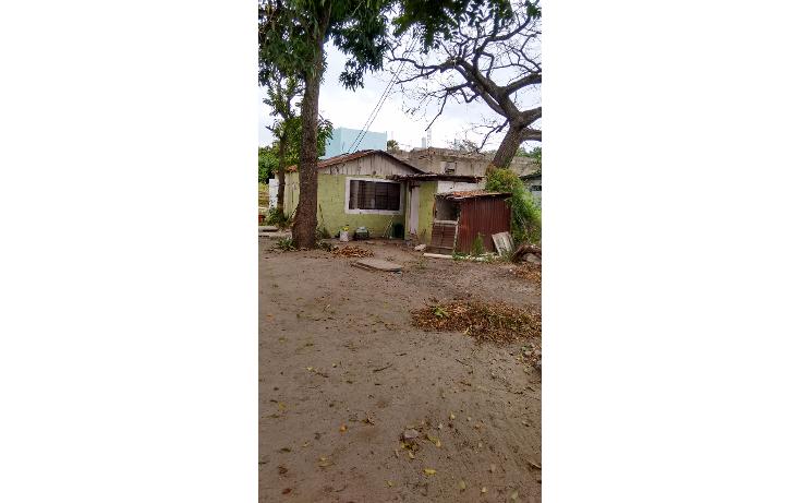 Foto de terreno habitacional en renta en  , hidalgo poniente, ciudad madero, tamaulipas, 1356875 No. 06