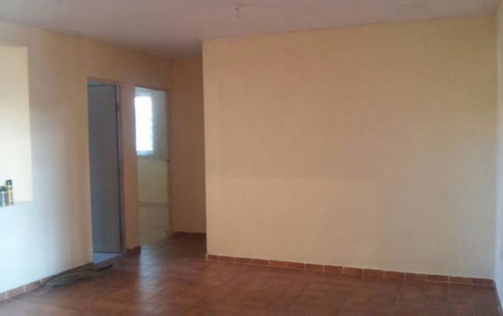 Foto de departamento en venta en, hidalgo poniente, ciudad madero, tamaulipas, 1549688 no 02