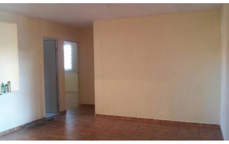Foto de departamento en venta en  , hidalgo poniente, ciudad madero, tamaulipas, 1549688 No. 02