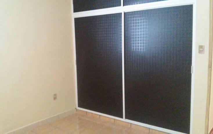 Foto de departamento en venta en, hidalgo poniente, ciudad madero, tamaulipas, 1549688 no 03