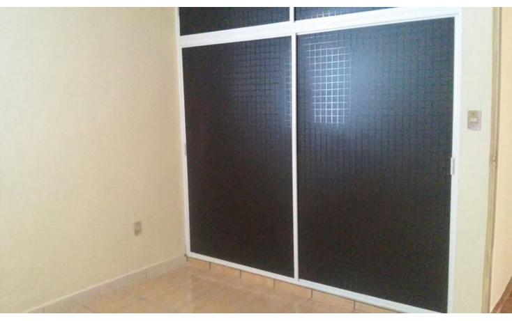 Foto de departamento en venta en  , hidalgo poniente, ciudad madero, tamaulipas, 1549688 No. 03