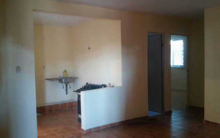 Foto de departamento en venta en, hidalgo poniente, ciudad madero, tamaulipas, 1549688 no 04