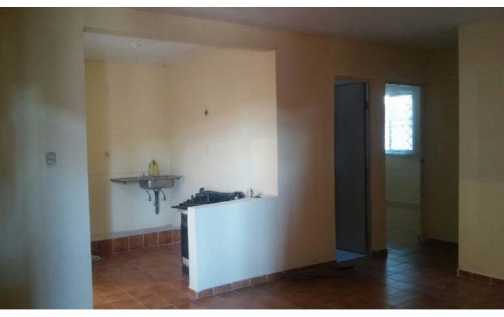 Foto de departamento en venta en  , hidalgo poniente, ciudad madero, tamaulipas, 1549688 No. 04
