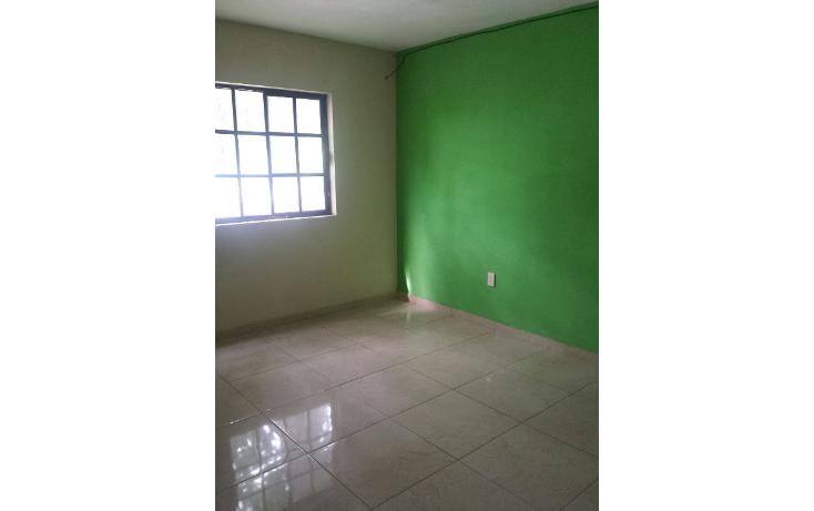 Foto de oficina en renta en  , hidalgo poniente, ciudad madero, tamaulipas, 1578740 No. 02
