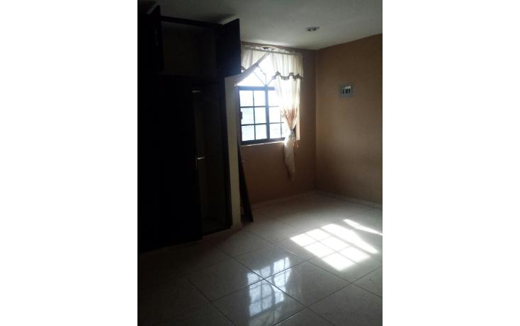 Foto de oficina en renta en  , hidalgo poniente, ciudad madero, tamaulipas, 1578740 No. 03