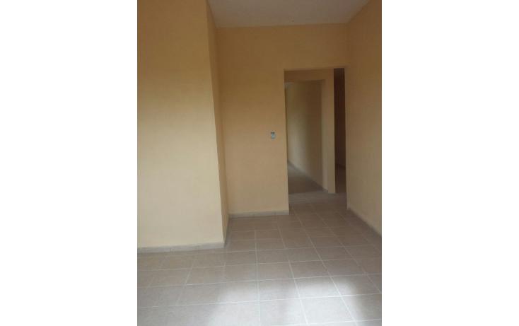 Foto de oficina en renta en  , hidalgo poniente, ciudad madero, tamaulipas, 1578740 No. 04