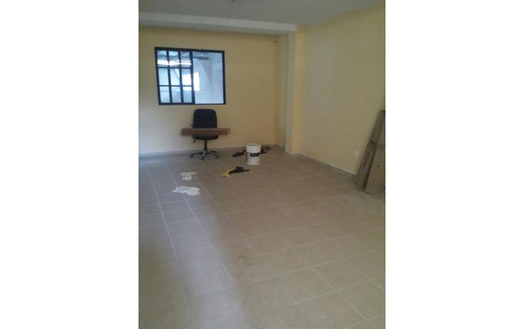 Foto de oficina en renta en  , hidalgo poniente, ciudad madero, tamaulipas, 1578740 No. 05