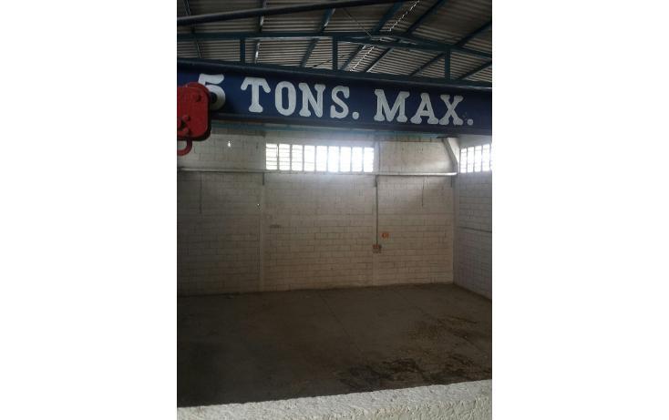 Foto de oficina en renta en  , hidalgo poniente, ciudad madero, tamaulipas, 1578740 No. 06
