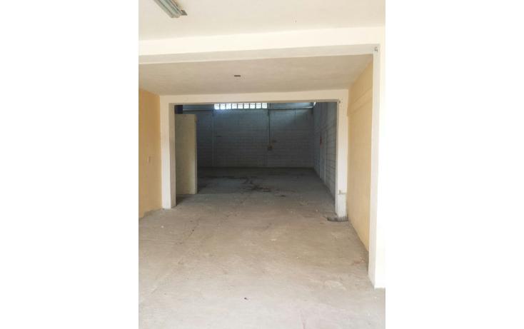 Foto de oficina en renta en  , hidalgo poniente, ciudad madero, tamaulipas, 1578740 No. 08