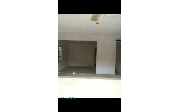Foto de local en renta en  , hidalgo poniente, ciudad madero, tamaulipas, 1579444 No. 02