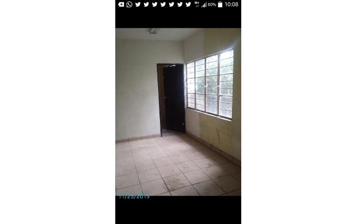 Foto de local en renta en  , hidalgo poniente, ciudad madero, tamaulipas, 1579444 No. 03