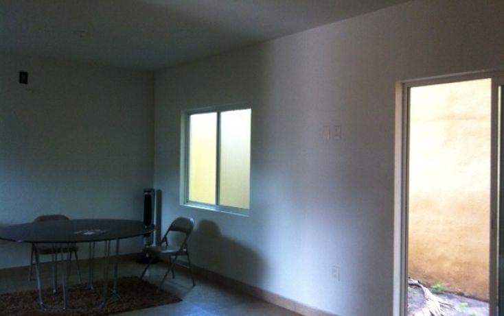 Foto de casa en venta en, hidalgo poniente, ciudad madero, tamaulipas, 1951120 no 03