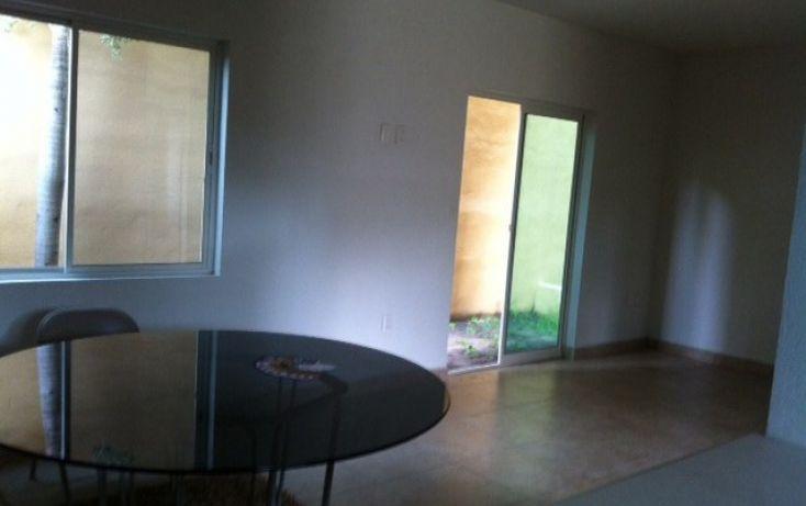 Foto de casa en venta en, hidalgo poniente, ciudad madero, tamaulipas, 1951120 no 04