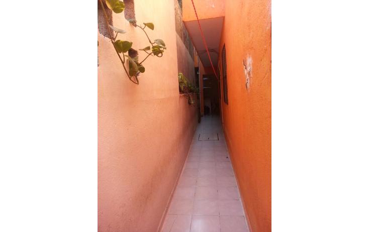 Foto de casa en venta en  , hidalgo poniente, ciudad madero, tamaulipas, 1971884 No. 07