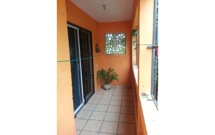 Foto de casa en venta en  , hidalgo poniente, ciudad madero, tamaulipas, 1971884 No. 15