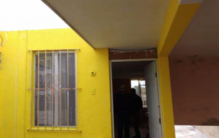Foto de departamento en venta en, hidalgo poniente, ciudad madero, tamaulipas, 2031374 no 01